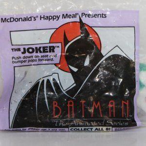 1993 The Joker